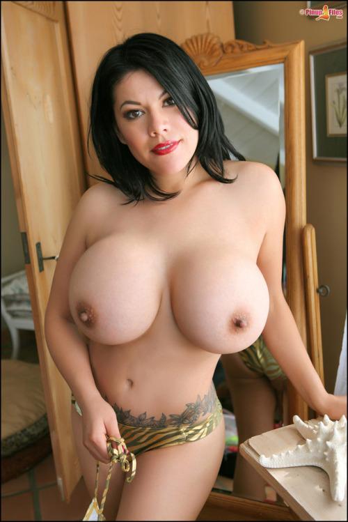 older milf porn pics Free Milf Porn, Mature Sex Pics @ Pussy Moms.