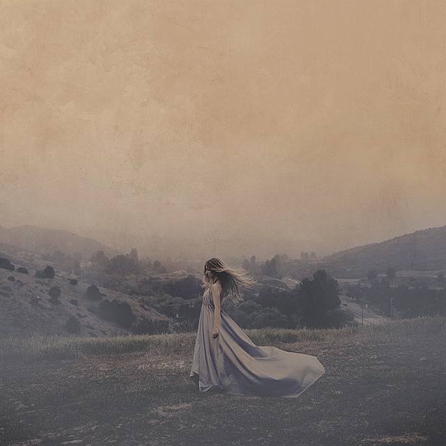 by brookeshaden on Flickr.