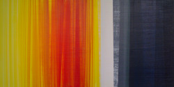 "#12008 | 48""x24"" 