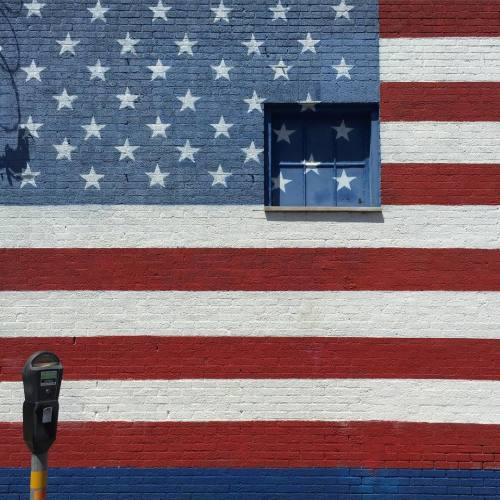 Daniel gonalves los angeles based portrait editorial and american flag dallas tx deepellum payhere mural voltagebd Image collections