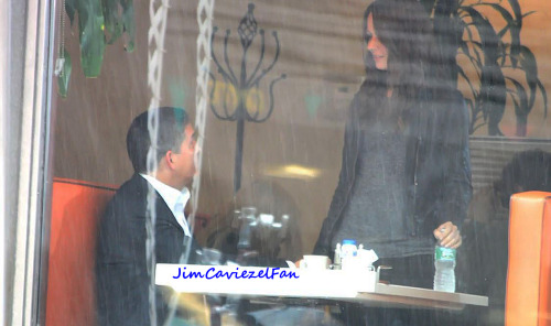 jimcaviezelfan: