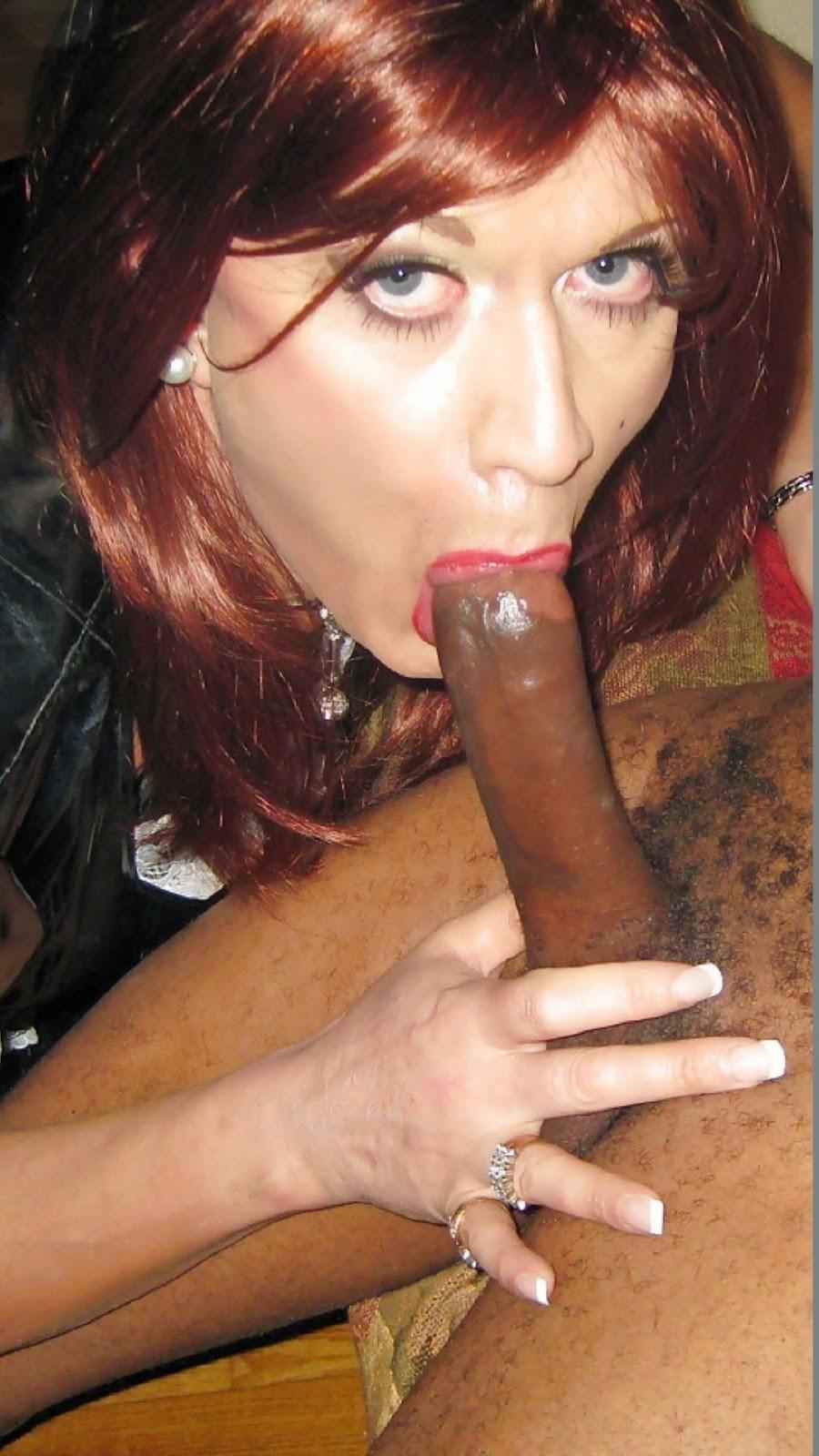 love sites,bdsm women slaves,dating love,sm tube gay