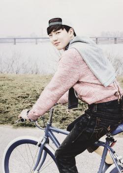 1k exo exo k suho edit:exo edit:mine kim junmyeon exo edit edit:suho suho edit