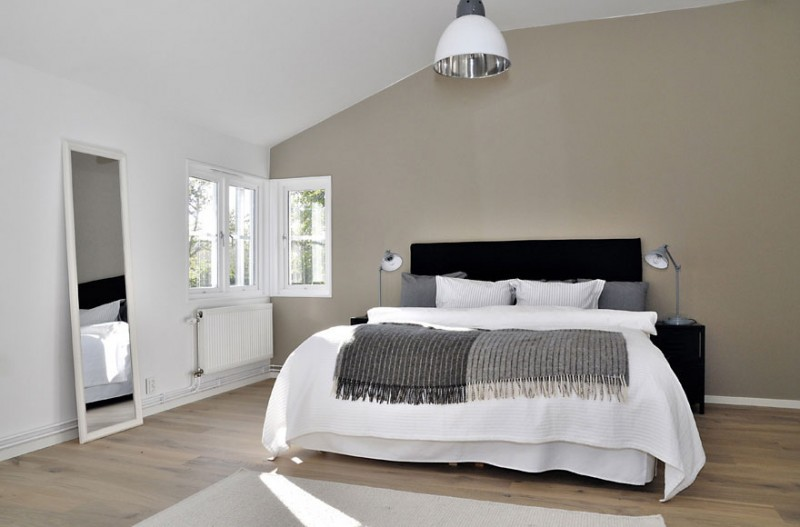 homeandinteriors:   located in Simrishamn, Österlen which is in the southeastern part of the province of Scania, in Sweden.