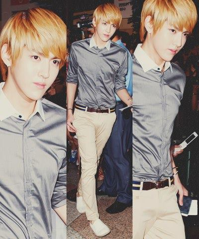 kyminie:  OMGKLHNBNJfgrt!!! So Fucking Cool Kris!!!