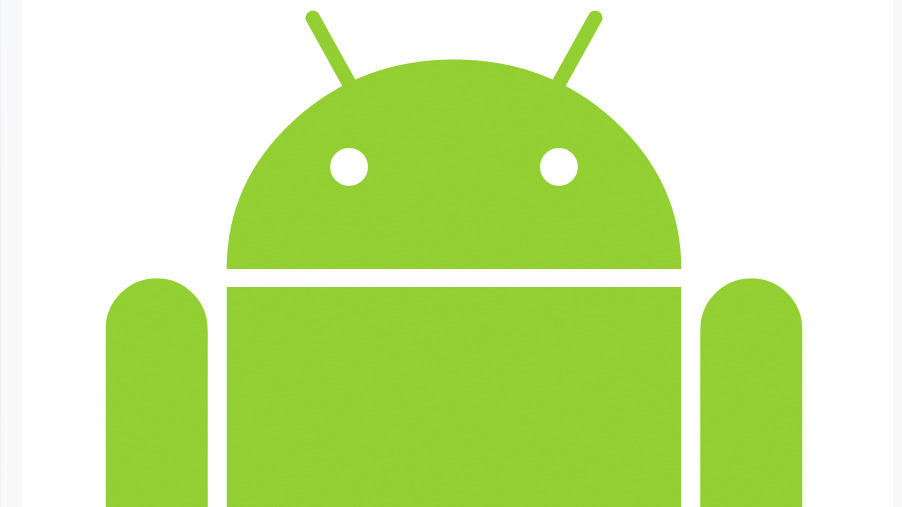 Google: 900 million Android activations to dateAt its I/O 2013 conference Google's Sundar Pichai has announced that Android has seen a total of…View Post