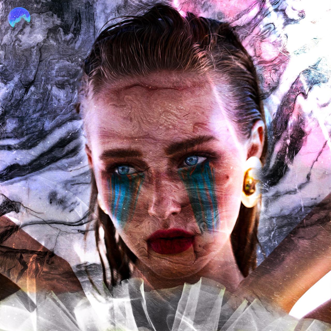 Birdie #portrait#portrait perfection#portraitwoman#portraitdigital#portraitpainting#woman#girl#digital#digitalart#digitalartwork#digital photography#digital media#digital portrait#diigital art#photoshop#photomanipulation#photo#photoshopart