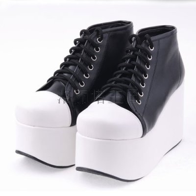 taobaopin:  http://www.buychina.com/items/students-of-2012-new-lolita-shoes-lace-shoes-thick-soled-platform-shoes-8258-xqwqvlskoqp US $34.13