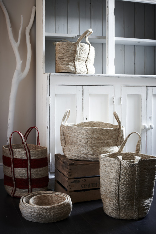 4himglory: Joanna Henderson | Interiors and Still Life Photographer London