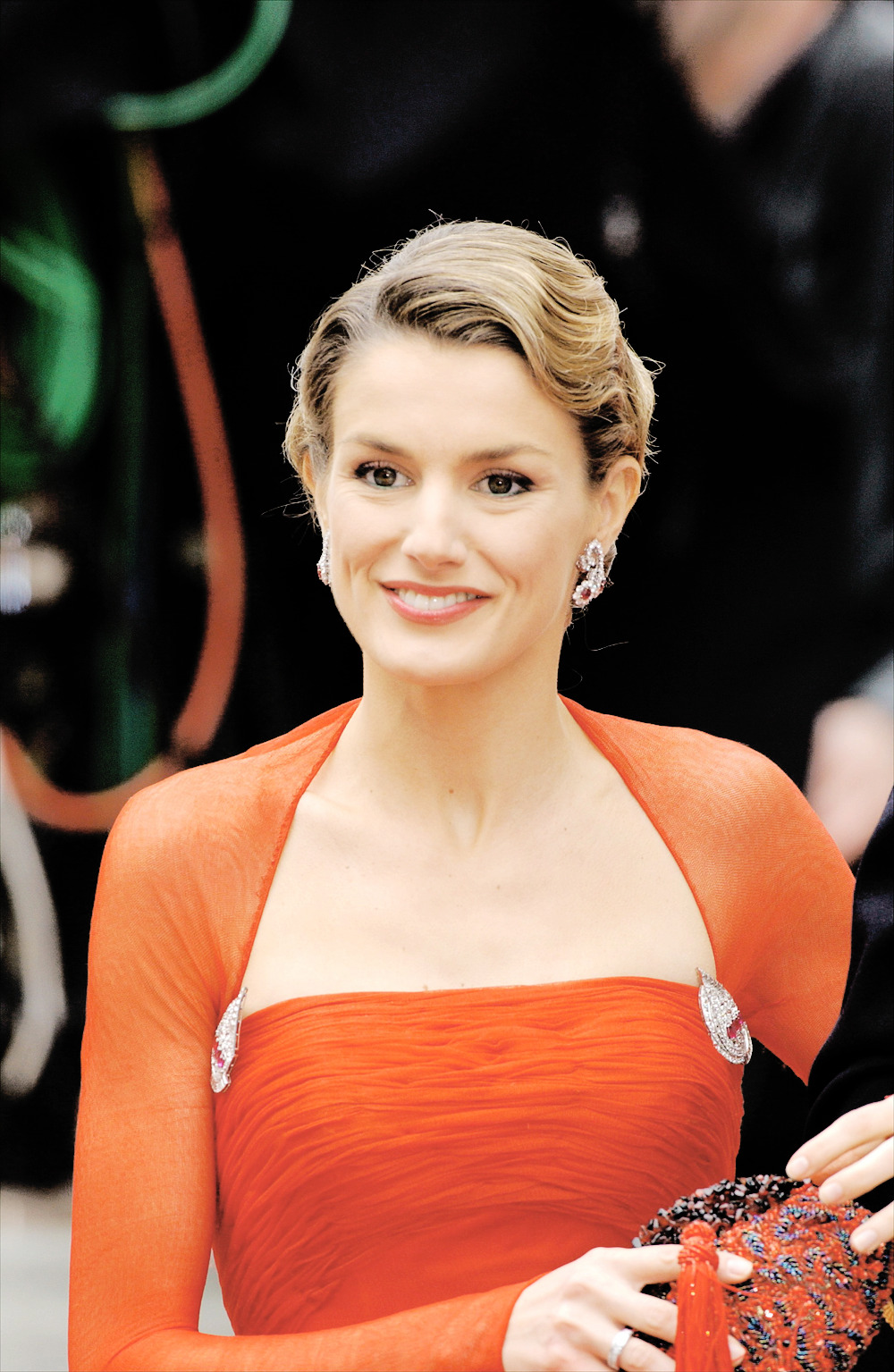 misshonoriaglossop: