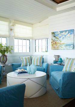 (via House of Turquoise: Tracery Interiors)
