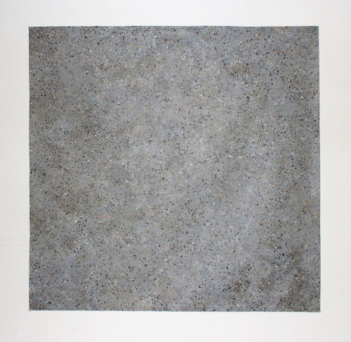 Chris Daharsh Lithiaca (Treatise on Stones) 2012