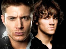 "opusqe:  WINCHESTER BROTHERS THEME SONG: ""He Ain't Heavy, He's My Brother"" - the Hollies The road is long With many a winding turn That leads us to who knows where Who knows where But I'm strong Strong enough to carry him He ain't heavy, he's my brother So on we go His welfare is of my concern No burden is he to bear We'll get there For I know He would not encumber me He ain't heavy, he's my brother If I'm laden at all Then I'm laden with sadness That everyone's heart Isn't filled with the gladness Of love for one another It's a long, long road From which there is no return While we're on the way to there Why not share And the load Doesn't weigh me down at all He ain't heavy, he's my brother He's my brother He ain't heavy, he's my brother"