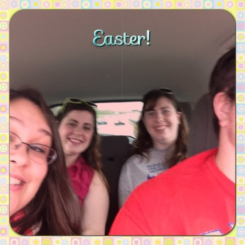 @beccaherring Happy Easter!