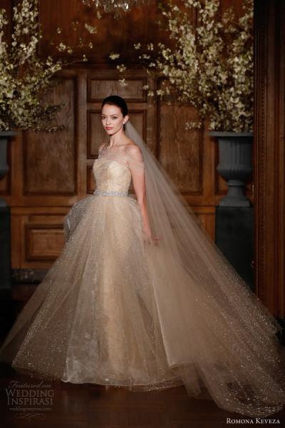 awesomeweddingdresses:   http://www.weddinginspirasi.com/2013/05/06/romona-keveza-collection-spring-2014-wedding-dresses/2/