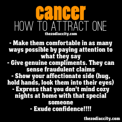 cancer astrology Zodiac Signs zodiaccity