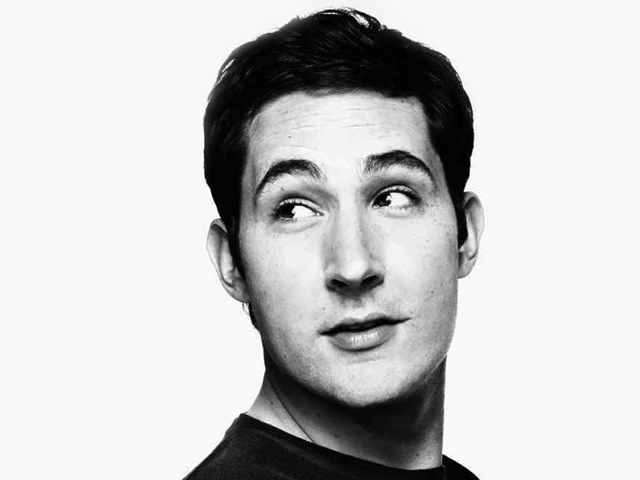 Tech Crush Thursday: Kevin Systrom With over 100 million users (as announced Tuesday), Instagram has grown from two young guys renting desks, to a record breaking acquisition with Facebook. Although Instagram was launched a little over two years ago, we can't help but be impressed by the company's growth and success (not to mention we are more than slightly addicted to the app).  Welcome, Kevin Systrom, CEO and Co-founder of Instagram, to the TWF Tech Crush Thursday hall of fame! After graduating from Stanford University, Kevin got his first taste of the startup tech world as an intern at Odeo, which later became Twitter. He also worked at Google where he worked on a number of product as well as their corporate development. In 2012, Systrom and his Co-founder, Mike Krieger, sold the company to Facebook for an announced $1Billion. Although the sale went through, Kevin made sure that Instagram would continue to operate outside of Facebook. He also retained quite a bit of control over the photo-sharing company, allowing him to continue to make important decisions. For example, Kevin decided to remove Instagram photos from Twitter's news feed, not at the request of Facebook, but to bring users to Instagram's new website. Yes, there have been some controversies surrounding the app and recent changes, but with 100 million users in just 28 months, it looks like the man behind Instagram knows what he's doing.