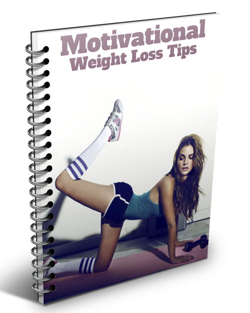 afitnessworkout:  Check Out My Motivational Weight Loss Guide, IT IS 100% FREE. Click here.