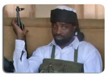"""Another Emir Escapes From Boko Haram Attackers Suspected insurgents belonging to the Islamist sect, Boko Haram, yesterday attacked the towns of Dikwa and Marte in Borno, with the Emir of Dikwa escaping death by fleeing to Maiduguri, the state capital.A close aide of the emir told SaharaReporters that the heavily armed insurgents stormed Dikwa and Marte, arriving in several sports utility vehicles and motorcycles. He said the residents of the towns fled into the bush at the sight of the invading militants who chanted """"Allah is Great!"""" as they advanced. The source said the Emir of Dikwa, Muhammad Masta Ibn El Kanemi, was among those who took to the bushes to hide and escape. The Emir was later seen in Maiduguri today.READ MORE…"""