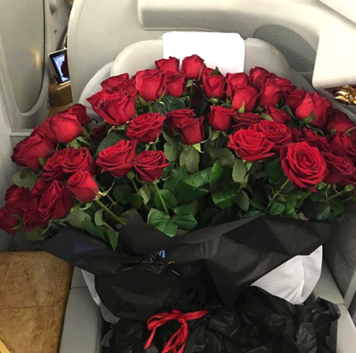 Pictures Of Red Roses Bouquet Tumblr Kidskunst Info