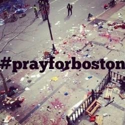 #prayforboston :-)