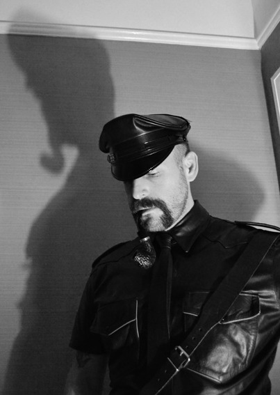 gay leather erotica jpg 1152x768