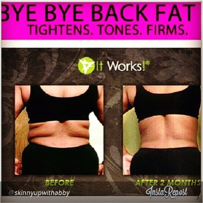 Wrapdiamond Want to tighten, tone and firm in as little as 45 minutes?! Our Ultimate Body Applicator does just that! It is not water loss! It actually forces the toxins out of your body and shrinks fat cells!  A full treatment (4 wraps) is only $59!  Email me: rachelmstevenson@gmail.com with questions or comments!  https://wrapdiamond.myitworks.com #tighten #tone #firm #shrink #loseinches #beach #girl #me #ultimatebodyapplicator #jj #me #sky #wrap #health #allnatural  #summer #love #fashion #sun #bodywrap #follow #followme #life #hot #30likes #weightloss #nyc #spa #morning #black #sunglasses #amazing #music #cute #style #japan #igers #bored