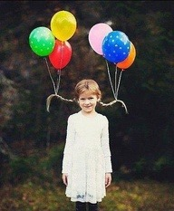 Crazy hair day idea! http://j.mp/12C5YYU