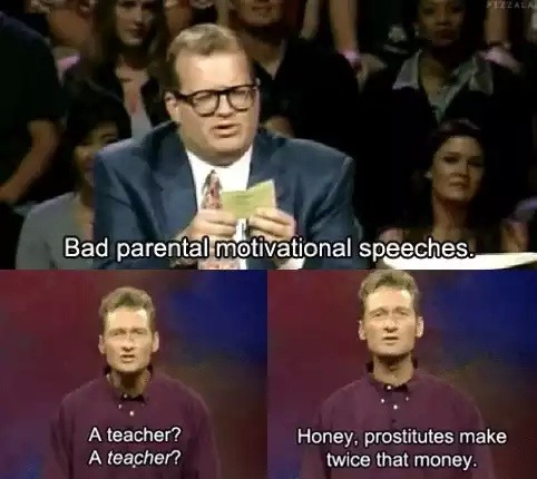 """hilarioushumorfromouterspace:  Classic """"Whose Line"""""""