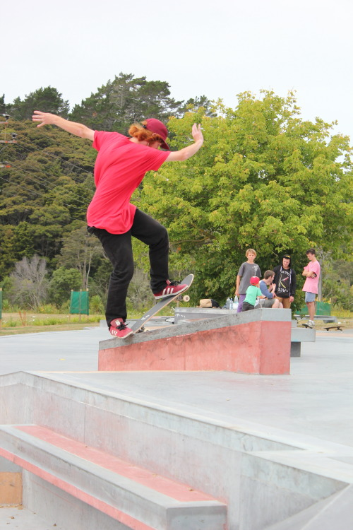 sam-waring:  scott olds fs blunt  Photo Sam shot of me at albany park the other day! Hyped!