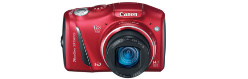 This week, the prize for best photo is a Canon PowerShot SX150. Enter now: http://openplac.es/contests/weekly-39 When you submit your work, get cinematic and zoom in: on a particular moment, action, experience, observation, insight, sensation—transport us to this place through your photography. We carefully review each and every submission.