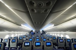 When it comes to modern air travel the innovation process is in need of an overhaul.