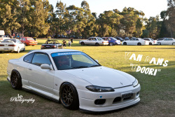 supersaiyanpenguin:  The UDOORI s15 from Sydney, Australia! http://www.facebook.com/KevinIe.Photography < more photos here, please help support my page by liking it, and sharing photos!!
