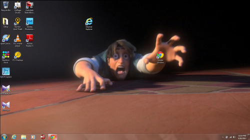 I'm still laughing my ass off at my desktop.