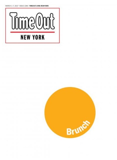 newest-cover-time-out-new-york-creative