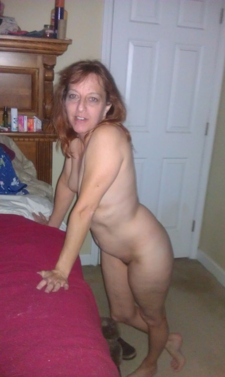 Want to have some fun?__________________________________________________Submitted picture!! Thanks nsdifp1313&#160!! Count me in!! I need some fun and I&#8217m good at giving fun things. Playtime!! MORE! You sexy little MILF!