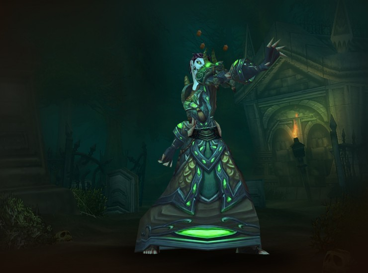 Slise the Patient Female Undead Priest US Velen [Crown of Endless Knowledge] [Malevolent Gladiator's Mooncloth Mantle] [Malevolent Gladiator's Mooncloth Robe] [Malevolent Gladiator's Cuffs of Accuracy] [Malevolent Gladiator's Mooncloth Gloves] [Malevolent Gladiator's Cord of Cruelty] [Outlander's Leggings] [Malevolent Gladiator's Treads of Alacrity] [Malevolent Gladiator's Spellblade] [Polished Orb]