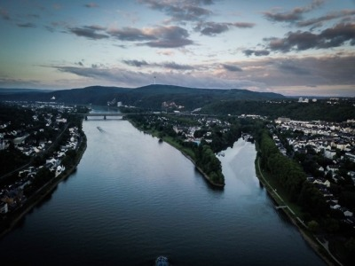 rhine-river-germany-follow-tumblrlofterde