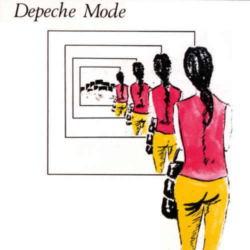 depechemodenl: