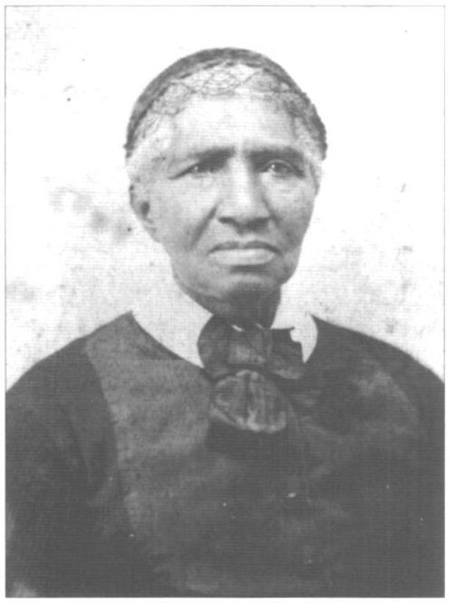 "Clara Brown   Clara Brown was born a slave in Virginia in 1800. At nine years of age, she and her mother were sent to Kentucky. By the age of eighteen she married and subsequently gave birth to four children. At 35 years of age, she was sold by her owner at auction and separated from her husband and children. Freed by her third owner in 1859, she came to Denver by working as a cook on a wagon train in exchange for her transportation. Brown is reportedly the first black woman to cross the plains during the Gold Rush.  Once in Colorado, she lived in Central City and established the first laundry. By 1866, she had accumulated $10,000 and began to actively search for her family; and, in the process helped newly freed slaves to relocate to Colorado. As ""Aunt"" Clara Brown's profits in mines and real estate grew, she became more charitable, never turning away anyone in need.  With the death of two of her four children, and having lost track of her son, Brown returned to Kentucky in an attempt to locate her surviving daughter, Liza Jane. When Brown returned to Colorado, she brought with her sixteen freed women and men but she was unable to locate her lost daughter at this time. Sometime between 1866 and 1885, when Brown died, she was reunited with Liza Jane and a granddaughter, Cindy.  Clara Brown was honored by the Denver community and made a member of the Society of Colorado Pioneers. In her honor, a memorial chair was placed in Central City's Opera House and a stained glass window can be found in the rotunda of the Colorado State Capitol."