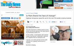 mark-brand-in-the-kamloops-daily-news