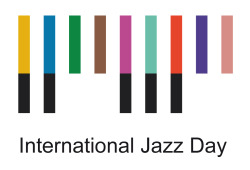 Tune in for a live Jazz concert in Istanbul at 2:00PM EDT today. Learn More Here