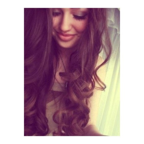 niallhasswag24:  Haircare ❤ liked on Polyvore