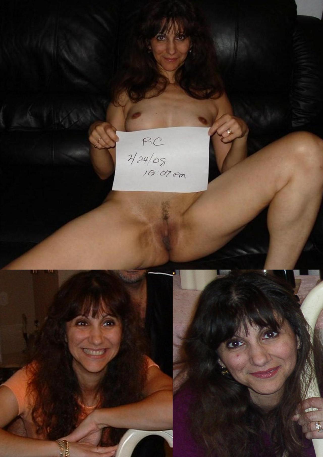 old pussy versus virgin pussy
