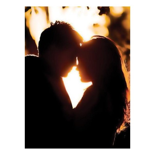 HIPISH : Couples   (clipped to polyvore.com)