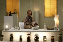film indie experimental afrofuturism black scifi independent film speculative fiction blerds black speculative atlanta blackstar