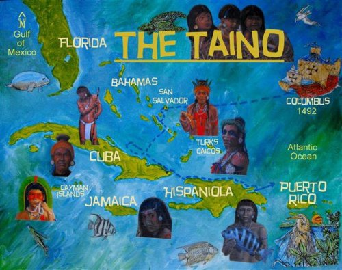 celiamairee:  nobodys—darling:  The Taino & their originating land.   Taino & their originating land. Additional names may include: Arawak, Caribs, Nepoya, Lokono, and Igneri (to name a few that we are aware of if you know others or have a clarification/correction to make please share!)