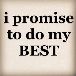 from me to you. ;) #promise #bloodsweattears #passion #art #nofail #music #drum #liveshow #nevergiveup #dream #makeitwork #makeithappen #support #whoswithme