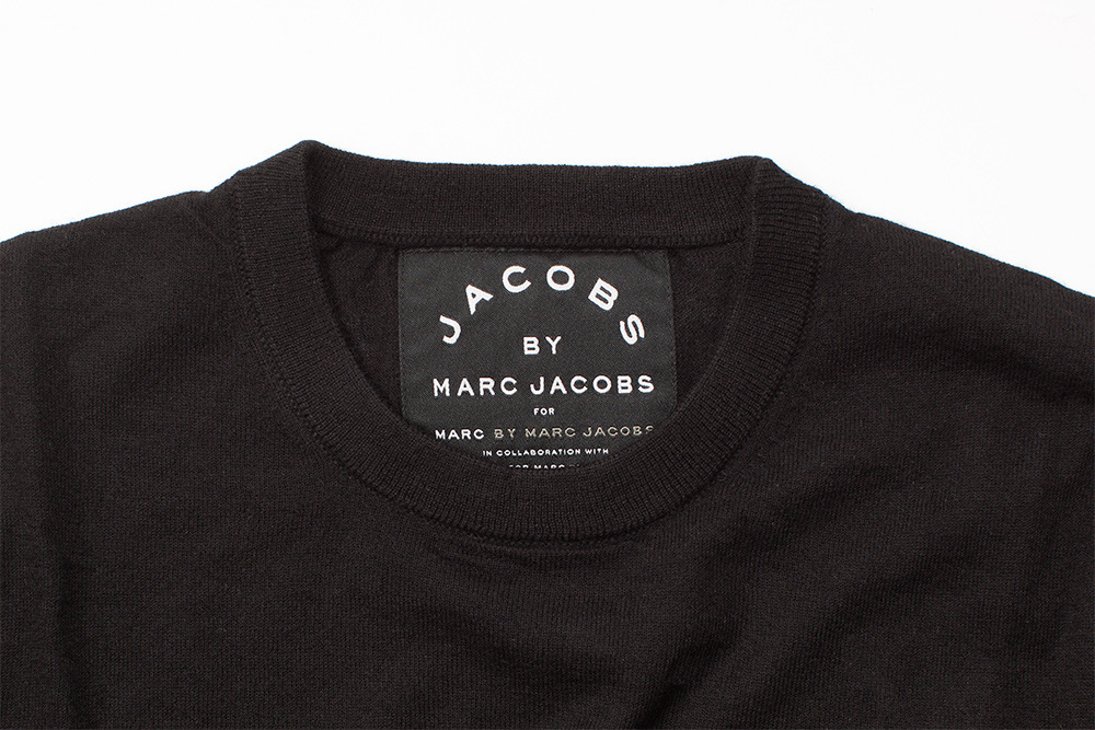 (via Jacobs by Marc Jacobs for Marc by Marc Jacobs « The Sartorialist)
