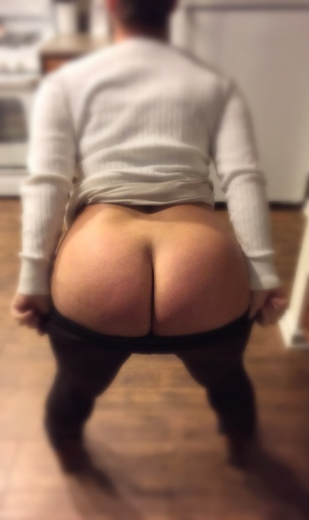 pawgwife69:Happy Thanksgiving, bet you wish you were feasting on this!